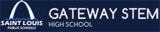 gatewayhs